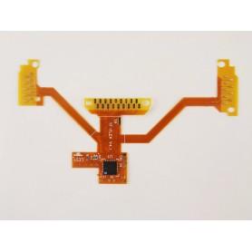 DS4 TrueFire-Flex Modchip Gen 1,2,3 V1