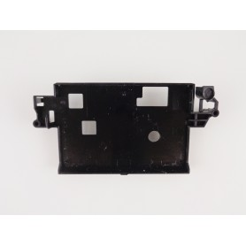 DS4 battery holder Gen 5 V2