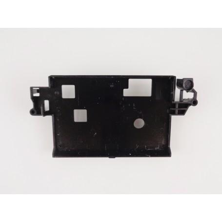 DS4 battery holder Gen 5 V2