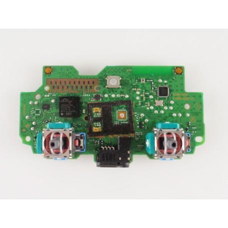DS4 main board JDM-030
