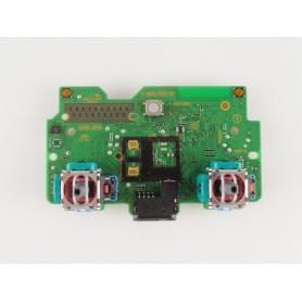 DS4 motherboard JDM-050/055