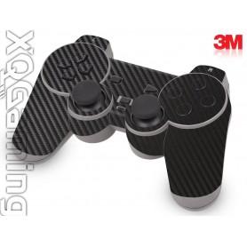 DS1 skin Carbon Fiber Zwart