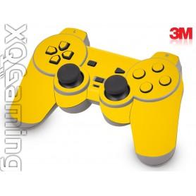 DS1 skin Gloss Bright Yellow