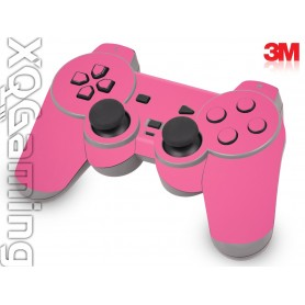 DS1 skin Gloss Hot Pink