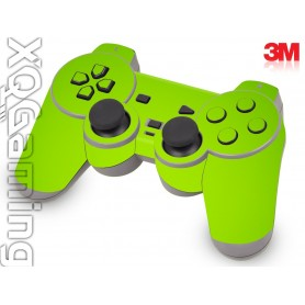 DS1 skin Gloss Light Green