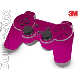 DS1 skin Metallic Fierce Fuchsia