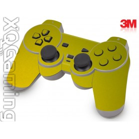 DS1 skin Metallic Lemon Sting