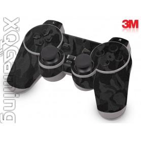 DS1 skin Shadow Zwart