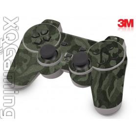 DS1 skin Shadow Military Groen