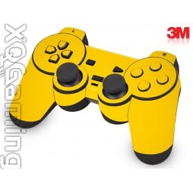 DS2 skin Gloss Bright Yellow