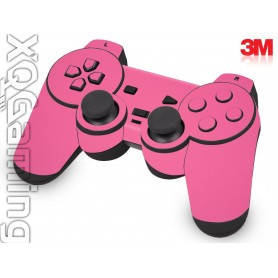 DS2 skin Gloss Hot Pink
