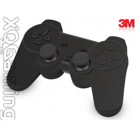 DS2 skin Matrix Zwart