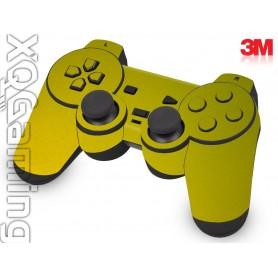 DS2 skin Metallic Lemon Sting