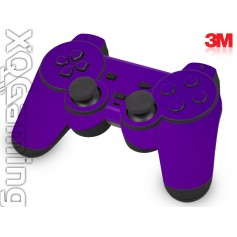 DS2 skin Metallic Plum Explosion
