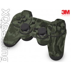DS2 skin Shadow Military Green