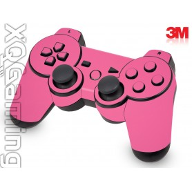DS3 skin Gloss Hot Pink