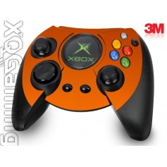 XB duke controller Metallic Liquid Copper