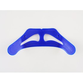DS4 Paddles ButterFly Blue