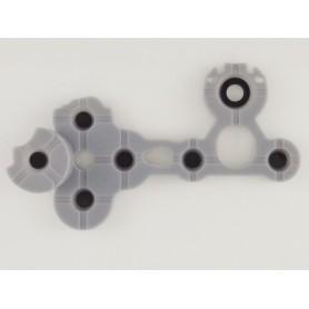 XB1 conductive button pad