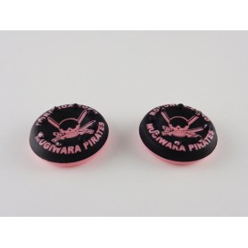 Thumb grip One Piece series P1 Pink