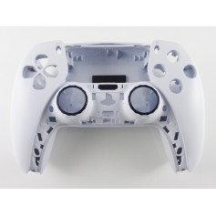 DualSense shell original Sony White