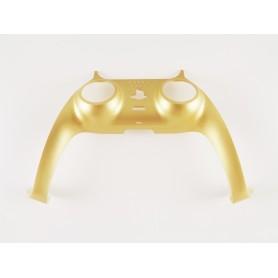 DualSense click trim Gold