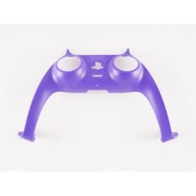 DualSense click trim Purple
