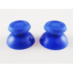 DualSense sticks Blue