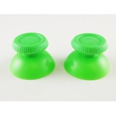 DualSense sticks Green