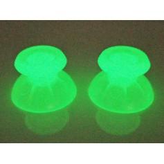 DualSense sticks Glow-in-the-Dark