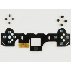 DualSense Smart Buttons Modchip