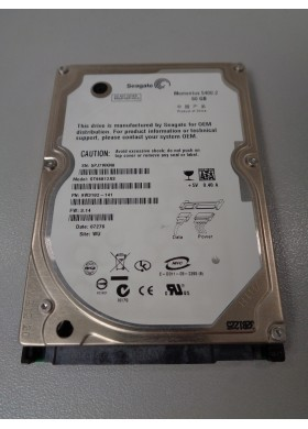 Playstation 3 HDD 60 GB