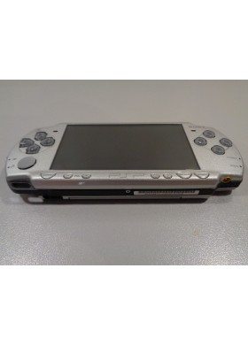PSP Final Fantasy VII Crisis Core 10th Anniversary Limited