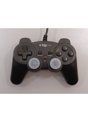 BigBen PS3 controller wired
