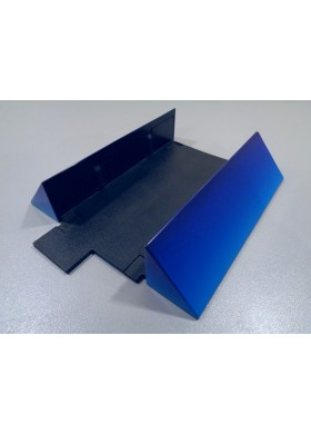 PS2 stand vertical
