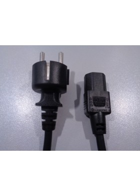 PS3 Phat power cable