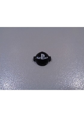 DS4 home button PS