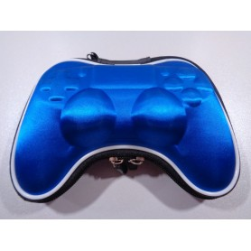 Dualshock 4 carrying case
