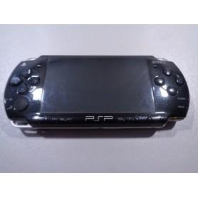PSP 2004 Zwart
