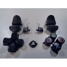DS4 button set original Gen 3 V1