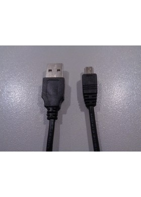 Dualshock 3 USB cable