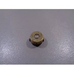 XB1 .308 Sniper shell home button Gold