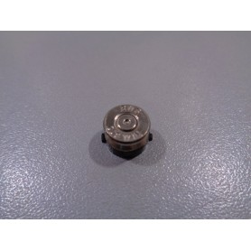 XB1 .308 Bullet home button Zilver