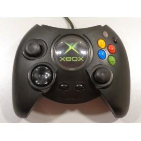 Xbox controller black