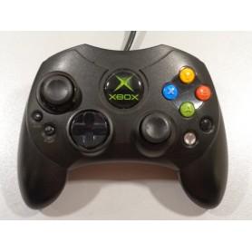Xbox controller S zwart