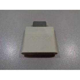 Xbox 360 memory card 256 MB