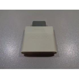 Xbox 360 memory kaart 256 MB