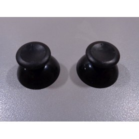 Xbox analog sticks Black