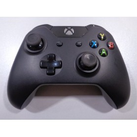Xbox One Controller (No 3.5mm Jack)