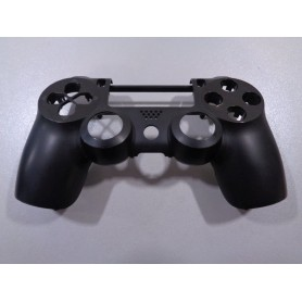 DS4 shell Original Sony Gen 3 V1